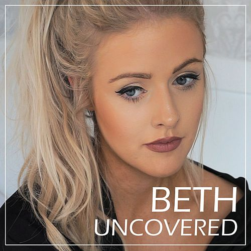 Uncovered (Acoustic) de Beth
