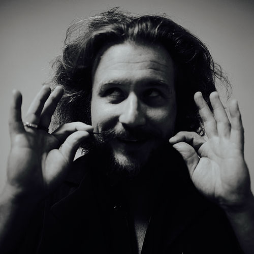 Tribute to 2 by Jim James