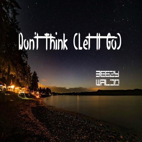 Don't Think (Let It Go) de Beezy Waldo