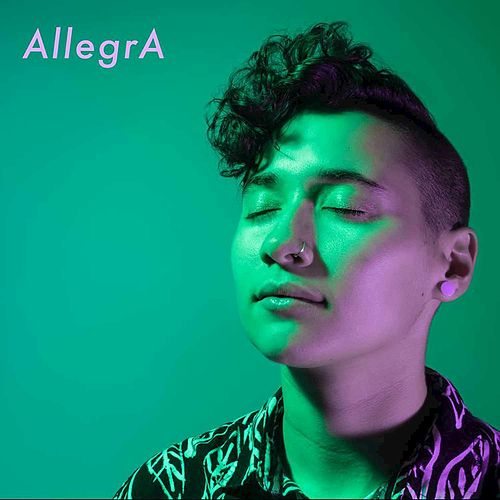 Allegra by Allegra