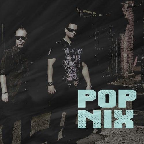 3 Point Surround von Popnix