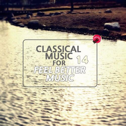 Piano Sonata No  1 In C Major, Op  1: IV  Finale (Part 2) by