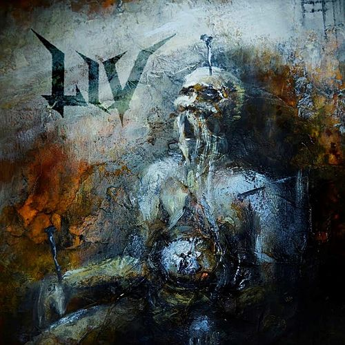 Liv by L.I.V.