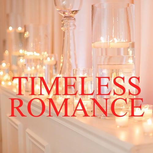 Timeless Romance de Various Artists