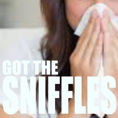 Got The Sniffles de Various Artists