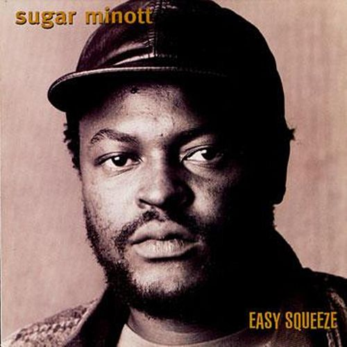 Easy Squeeze by Sugar Minott