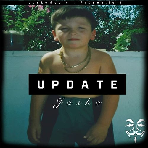 Update EP von Jasko