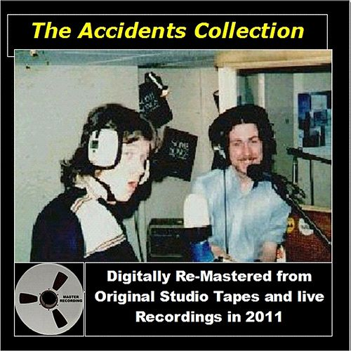 The Accidents Collection von The Accidents