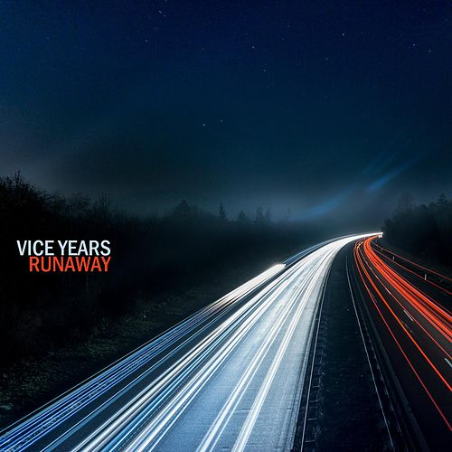Runaway by Vice Years