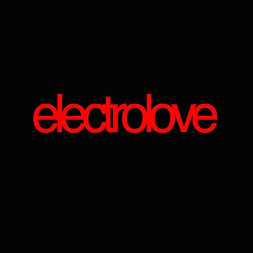 Electrolove by Germany Germany