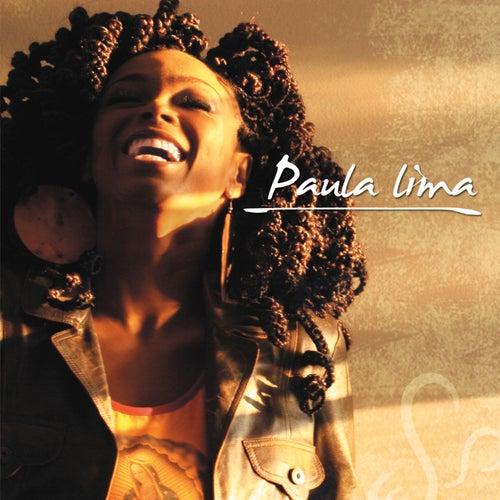 Sinceramente de Paula Lima