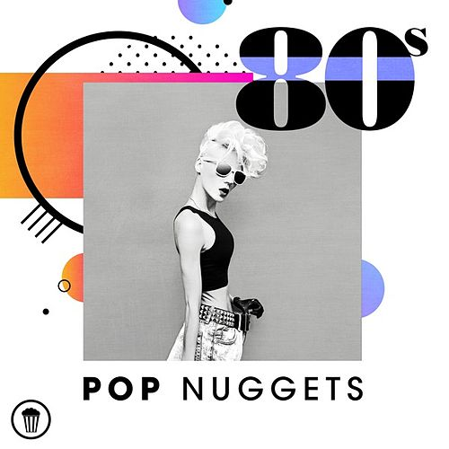 80s Pop Nuggets by Various Artists