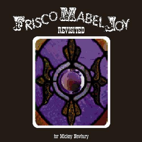 Frisco Mabel Joy Revisited de Fran Warren