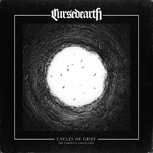 Cycles of Grief de Cursed Earth