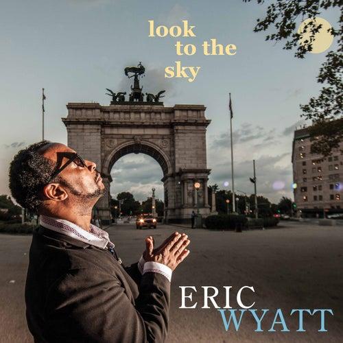 Look to the Sky de Eric Wyatt