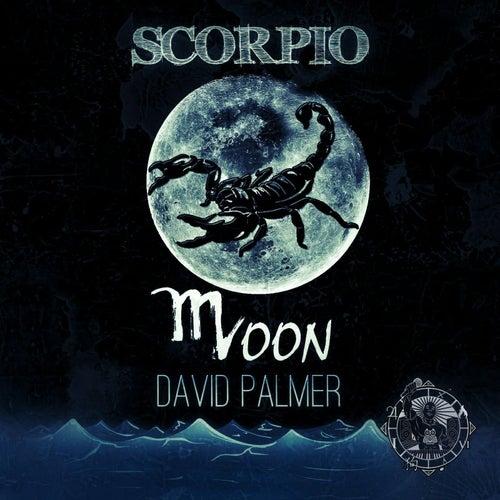Scorpio Moon de David Palmer