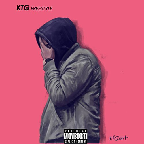 Ktg Freestyle by Bobby Hagens