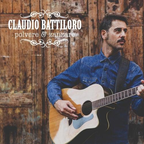 Polvere e Zanzare de Claudio Battiloro
