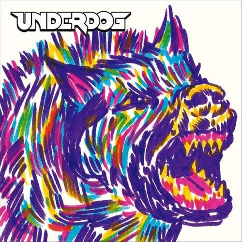 Underdog von Underdog