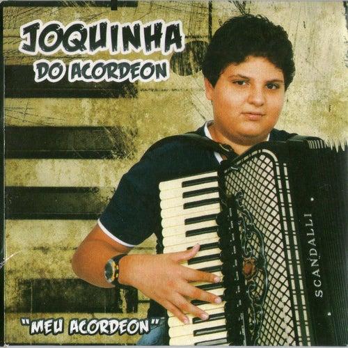 Meu Acordeon von Joquinha Do Acordeon