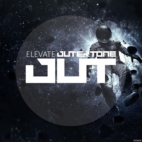 Outertone 010 - Elevate von Various Artists