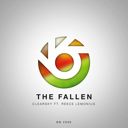 The Fallen (feat. Reece Lemonius) von ClearSky