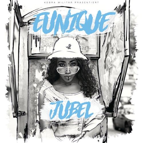 Jubel von Eunique