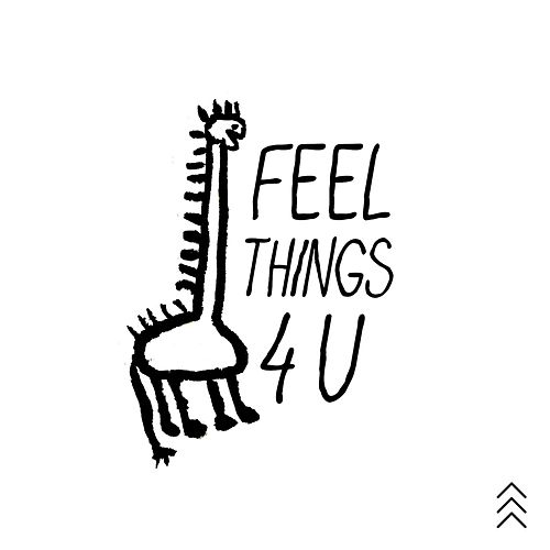 Feel Things 4 U von Kops