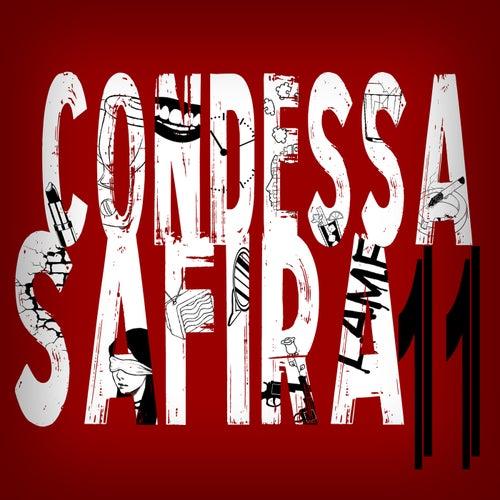 11 de Condessa Safira