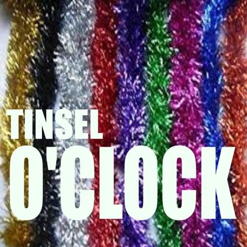 Tinsel O'Clock de Various Artists