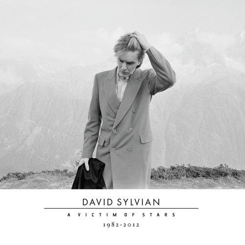 A Victim Of Stars 1982-2012 by David Sylvian