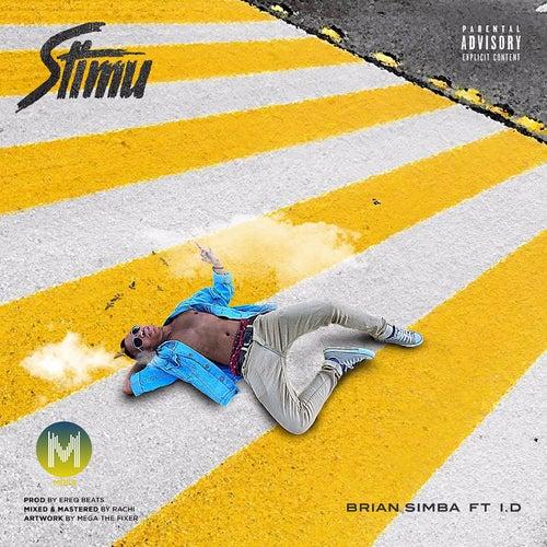 Stimu de Brian Simba