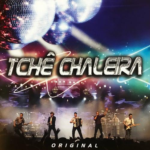 Original (Ao Vivo) de Tchê Chaleira