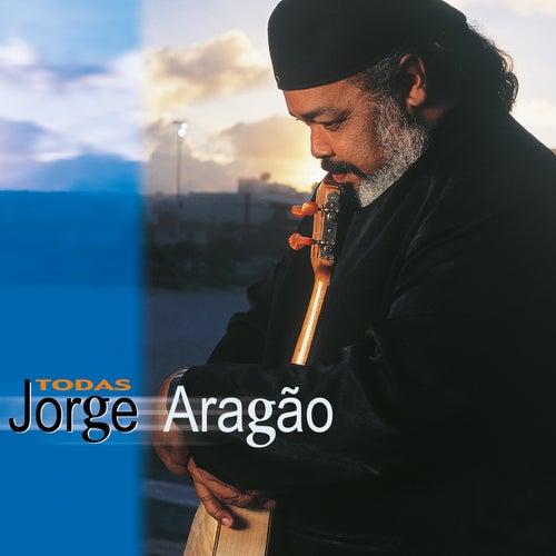 Todas de Jorge Aragão
