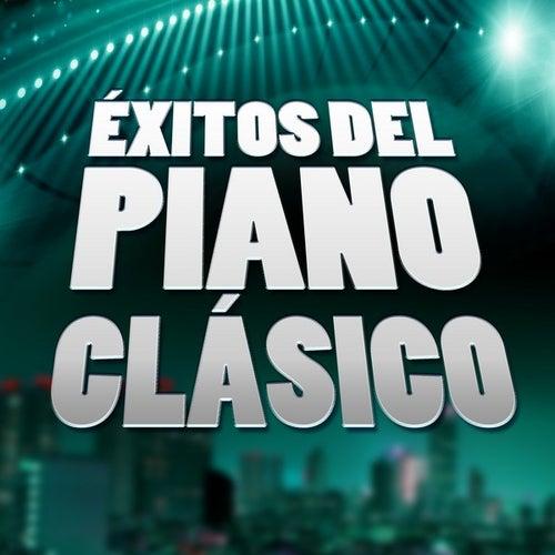 Éxitos del Piano Clásico by Various Artists