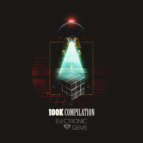 100k Compilation by Various Artists