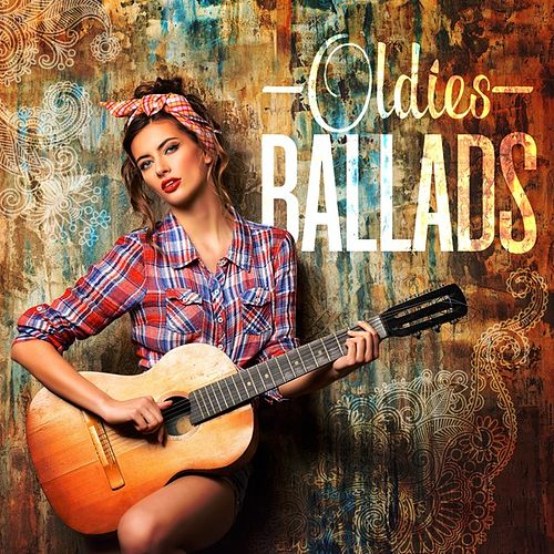 Oldies - Ballads de Various Artists