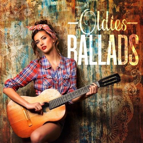 Oldies - Ballads de Various Artists