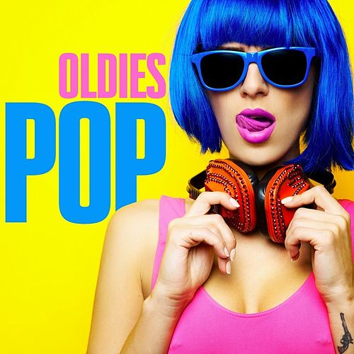 Oldies - Pop de Various Artists