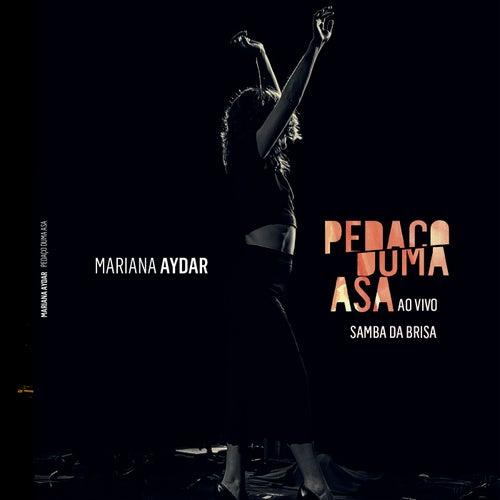 Samba da Brisa (Ao Vivo) by Mariana Aydar
