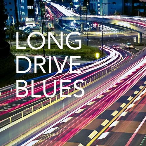 Long Drive Blues de Various Artists
