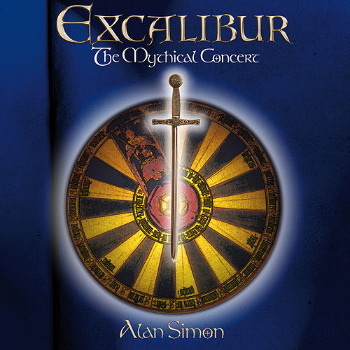 Excalibur: The Mythical Concert de Excalibur