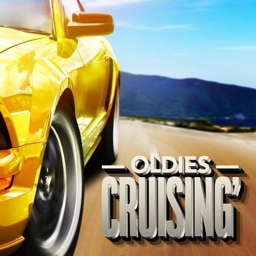 Oldies - Cruisin' de Various Artists