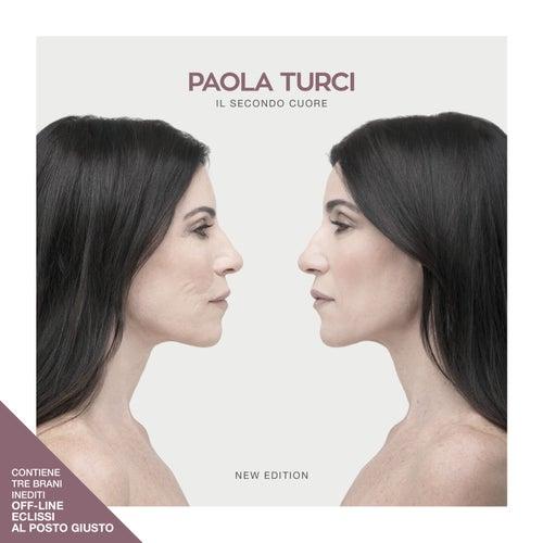 Il secondo cuore (New Edition) von Paola Turci