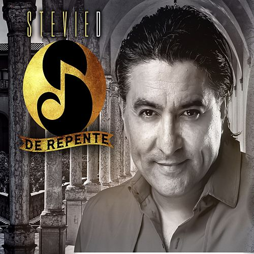 De Repente by Stevie D