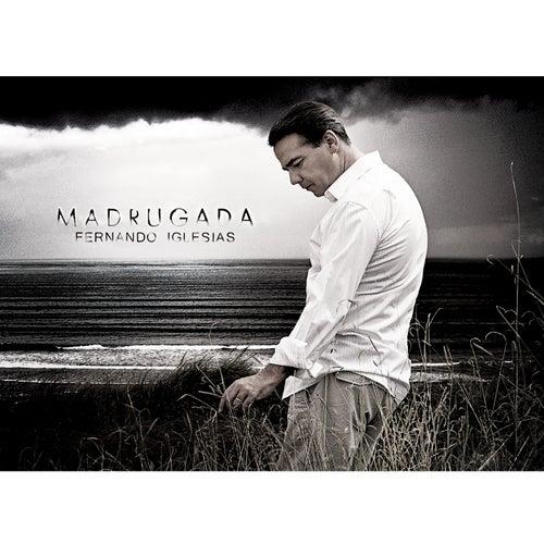 Madrugada by Fernando Iglesias