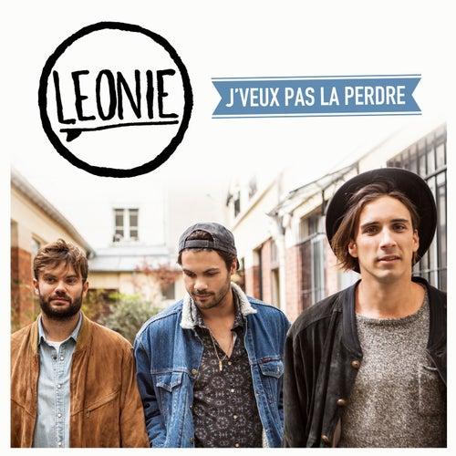 J'veux pas la perdre by Leonie