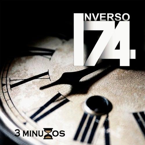 3 Minutos de Inverso 74