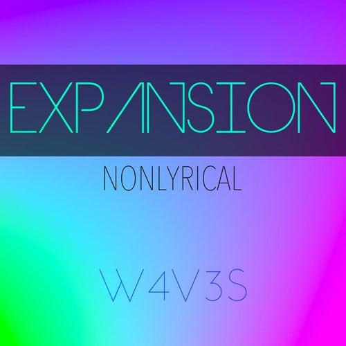Expansion de W4v3s
