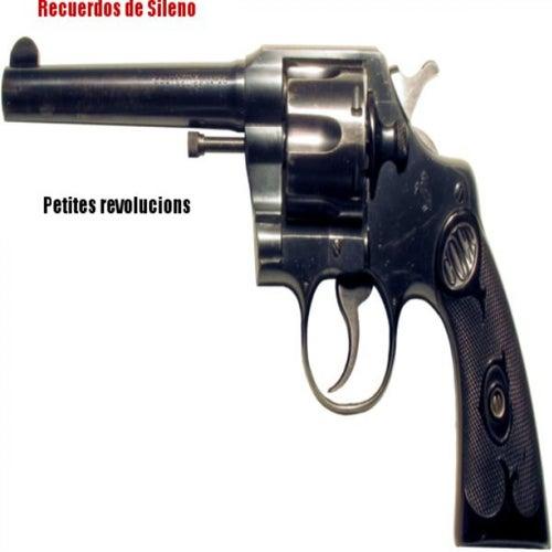 Petites revolucions by Recuerdos de Sileno